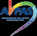 Associação Helena Piccardi de Andrade Silva – AHPAS