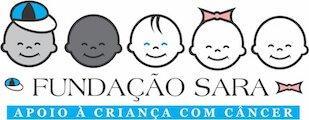 Fundação Sara Albuquerque