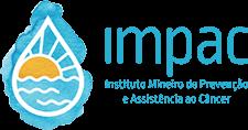 IMPAC Instituto Mineiro de Prevenção e Assistência ao Crime