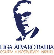 Liga Álvaro Bahia