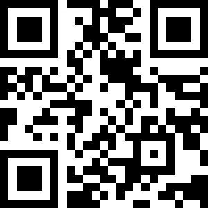QR Code de Doação