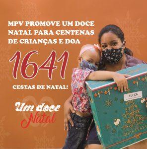 DOCE NATAL