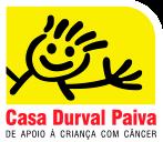 CASA DURVAL