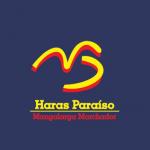 H PARAISO