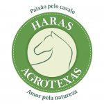 H AGROTEXAS