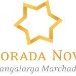 H MORADA NOVA