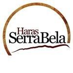 H SERRA BELA